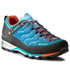 Salewa MTN TRAINER 0487